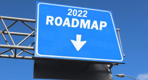 Autodesk 2022 Roadmap and Price List