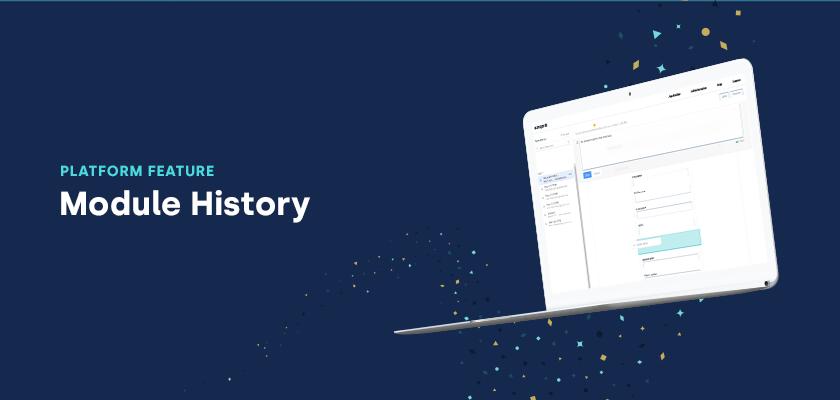 Module History