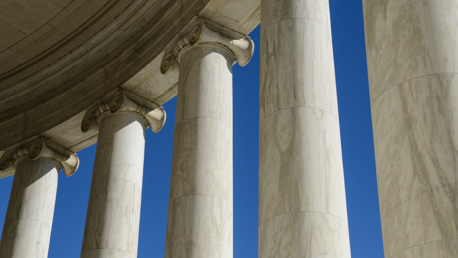 IT Modernization for the Federal Government