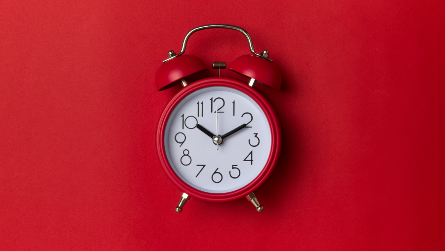 Are Enterprise Development Times Getting Slower?