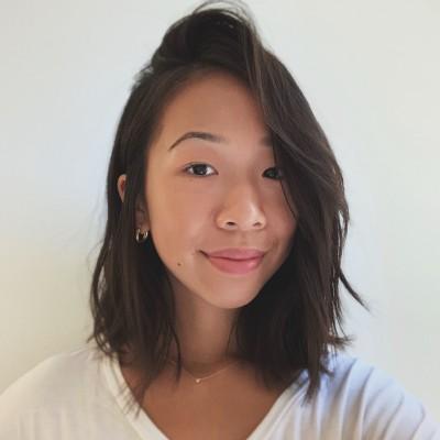 Kai Li (Kelly) Jin