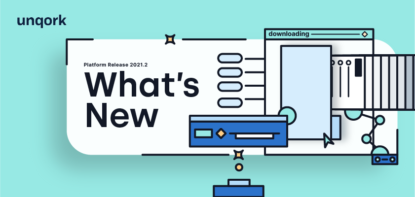 Platform Release 2021.2