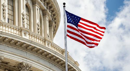 eBook: No-Code for Federal Agencies