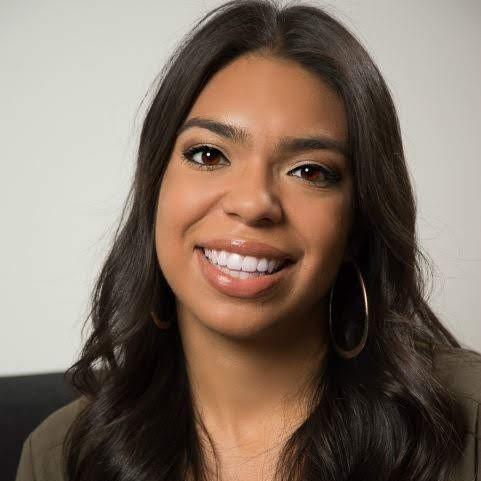 Alexa Vargas Cortes