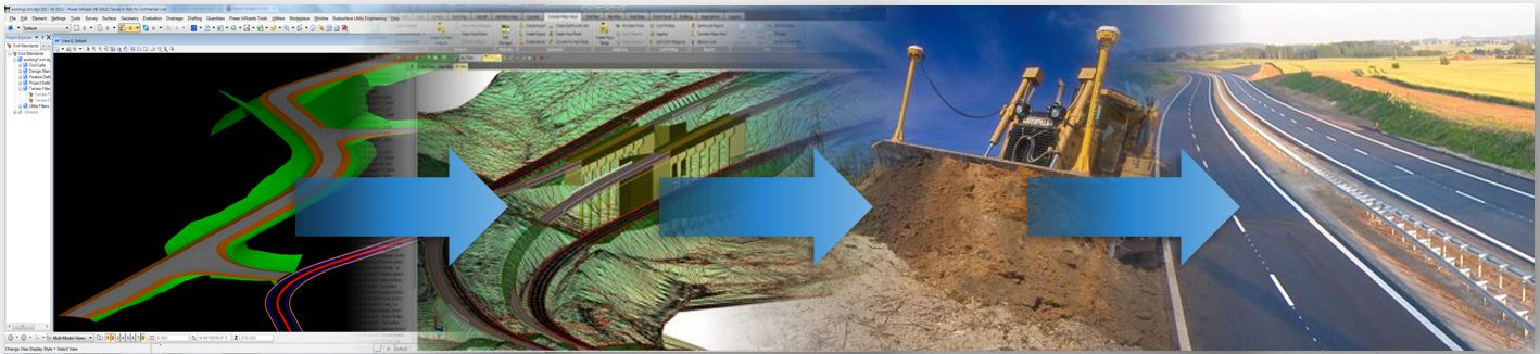 Trimble BIM collaboration software