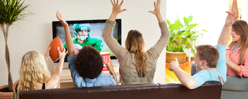 TV Attribution Can Help Prove ROI