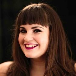 Katie Morse, VP of Digital Marketing, Nielsen