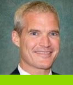 Kevin Keane, VP, Channel Alliances, Nielsen Visual IQ