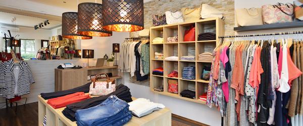 Online-Offline Retail