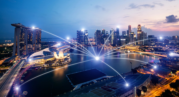 Omni-Channel Marketing in Singapore