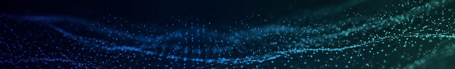 Product Brief:  EnterpriseSeries RES Server NVIDIA GPU Options