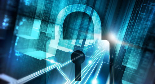 White Paper:  Unlocking the True Value of Encryption and Key Management Modes