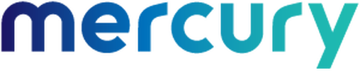 Mercury Systems Inc logo