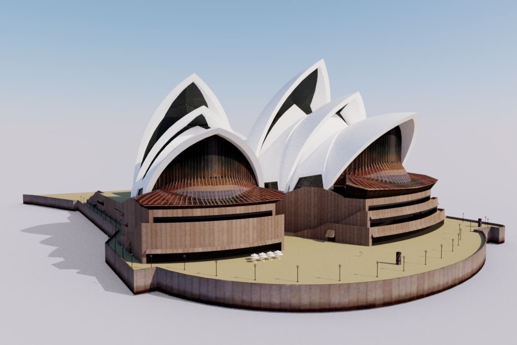 Sydney Opera House0014.jpg