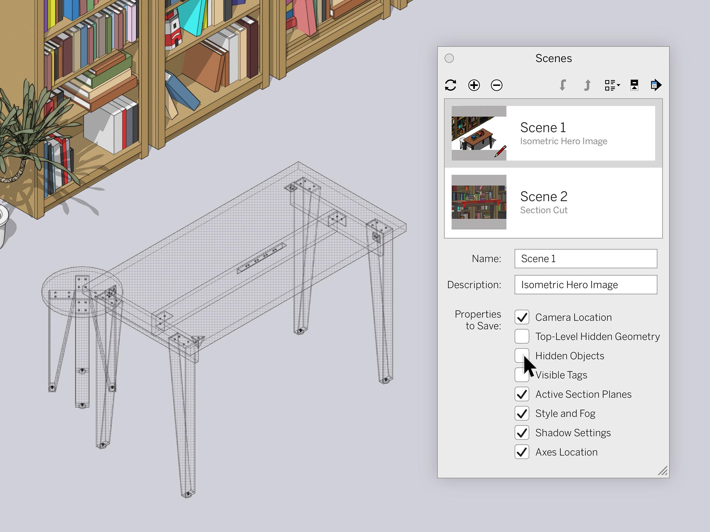 [ SKETCHUP généralité ] MAJ Sketchup 2020 Version 20.1 AHViPTEwMjA5MSZjbWQ9aXRlbWVkaXRvcmltYWdlJmZpbGVuYW1lPWl0ZW1lZGl0b3JpbWFnZV81ZTk2MGU1MDdkYTllLmpwZyZ2ZXJzaW9uPTAwMDAmc2lnPTViYTYyMmFlMDVhMjI4ZDllYTAxYmUyNzc5MzJjMzM2