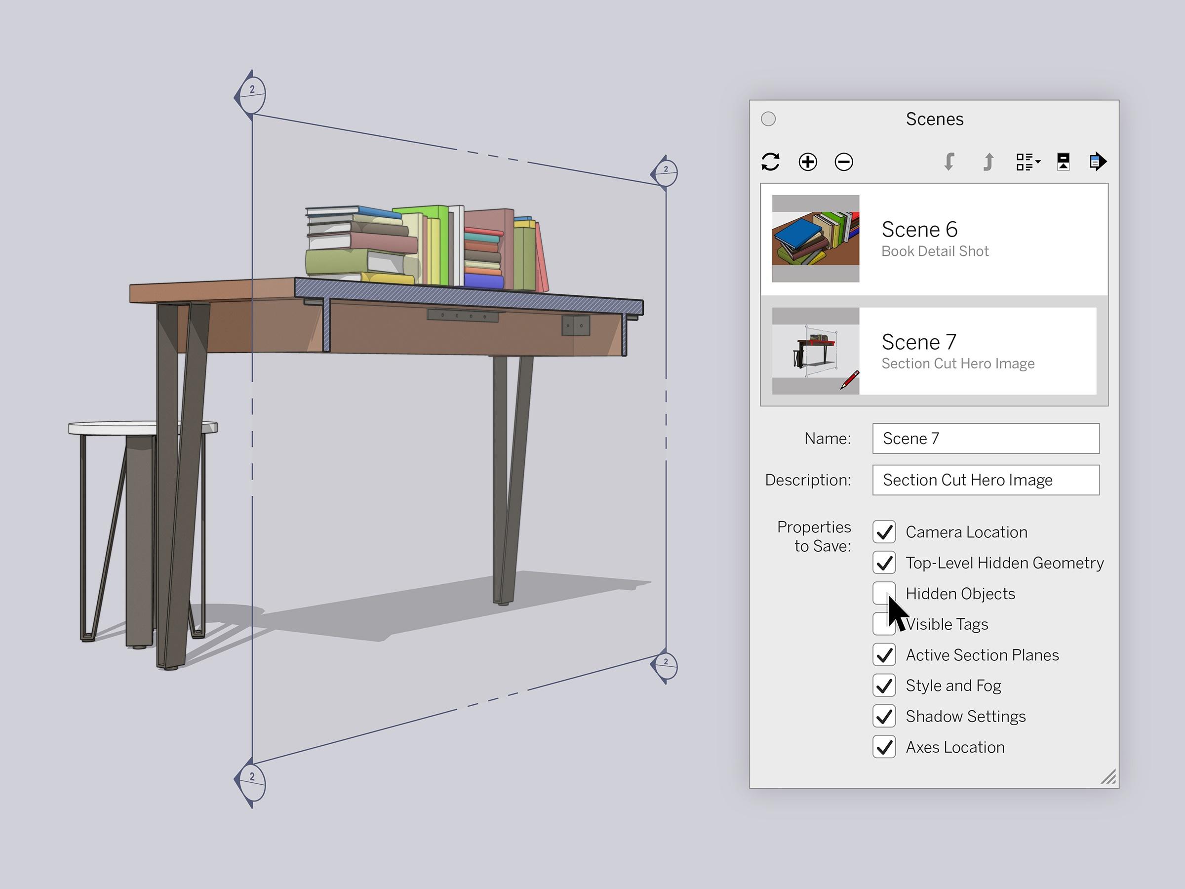 [ SKETCHUP généralité ] MAJ Sketchup 2020 Version 20.1 AHViPTEwMjA5MSZjbWQ9aXRlbWVkaXRvcmltYWdlJmZpbGVuYW1lPWl0ZW1lZGl0b3JpbWFnZV81ZTk2MGVjNmQ1NTJhLmpwZyZ2ZXJzaW9uPTAwMDAmc2lnPWRmNjI4ZmEzMDg5MTE1MDg3MmRlZmQ0N2ViODBmMzQz