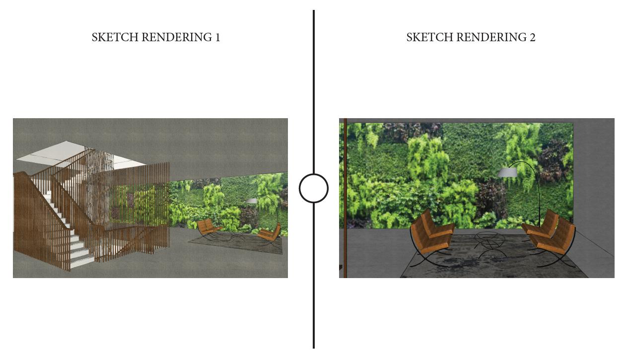 NYSID 3D modeling
