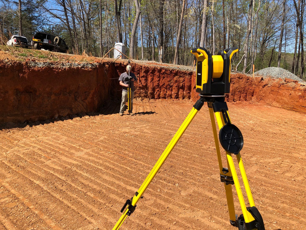 Trimble FieldLink