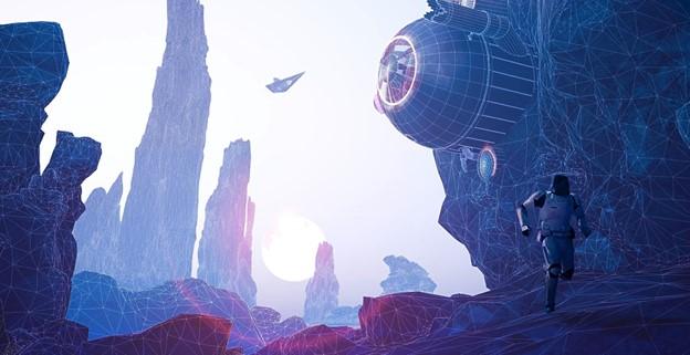 V-Ray final render