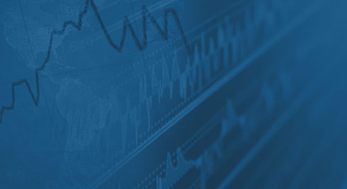 SOC-as-a-Service for Financial Institutions