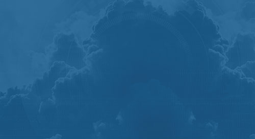 Securing Cloud Infrastructure and Applications with a SOC-as-a-Service