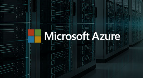 Arctic Wolf SOC-as-a-Service for Microsoft Azure