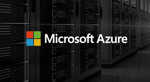 Arctic Wolf Managed Cloud Monitoring for Microsoft Azure