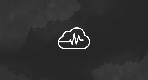 Arctic Wolf Managed Cloud Monitoring Solution