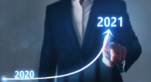 New Sales Opportunities for Auto Dealers in 2021