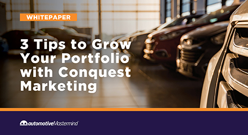 3 Tips to Grow Your Portfolio with Conquest Marketing