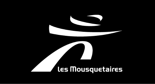 Customer Snapshot: STIME / Les Mousquetaires