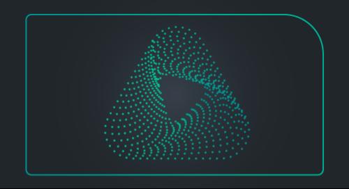 PubSub+ Event Portal for Apache Kafka Datasheet