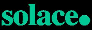 Resource Hub logo