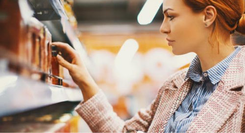 Fortune 500 Retailer Increases Uptime and Reduces Costs with All Wireless WAN in Stores