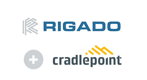 Rigado + Cradlepoint: Operations Monitoring Solution for Commercial Spaces