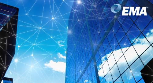 Building an IoT Network Across the WAN