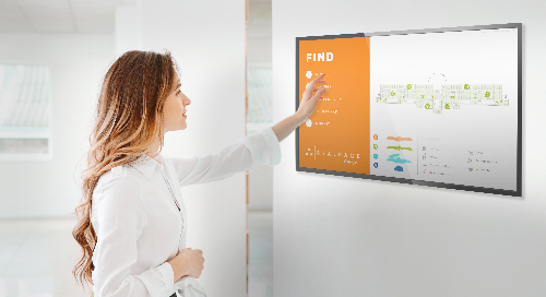 Which Wayfinding Option is Right for You?