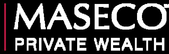 MASECO Private Wealth logo