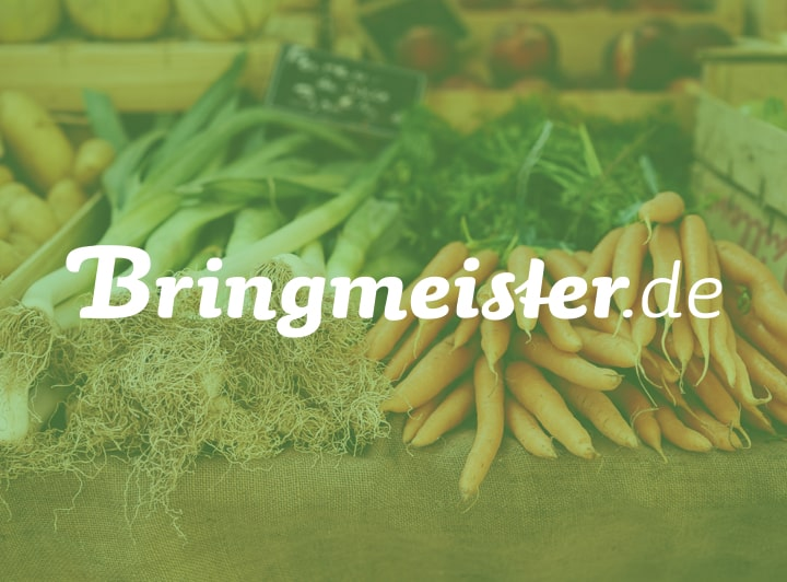 Bringmeister: Turning online browsing experience into a strategic marketing tool