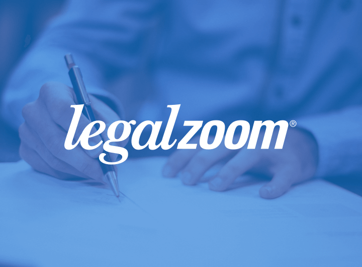 LegalZoom: Search as a revenue driver