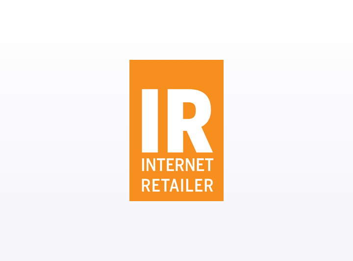 Internet Retailer survey: KPIs & site search