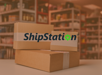 ShipStation: Rapid growth requires rapid search that scales to over 2.5 billion annual searches