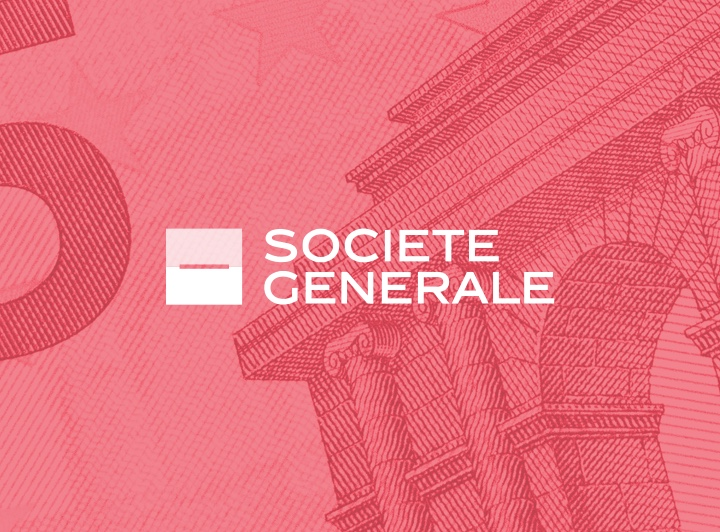 How Société Générale wins talent through search