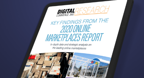 illustration for: 'Key findings from the 2020 online marketplaces report'""