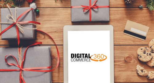 Get ready to maximize your 2021 holiday shopping conversions