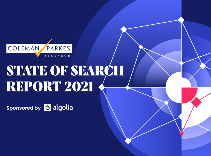 2021 State of Search Report