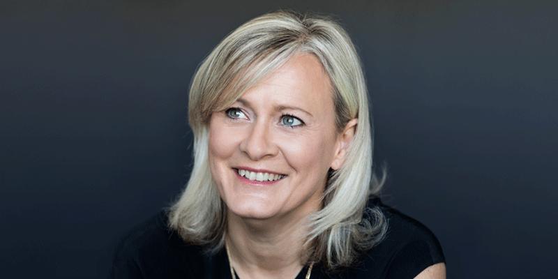 Vivianne Gravel, fondatrice et chef de la direction de bciti