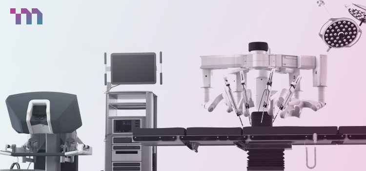5 Top Medical Device Industry Trends to Plan for in 2020