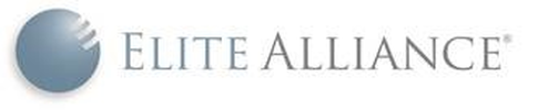 Elite Alliance® logo