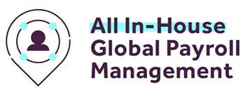 global payroll model